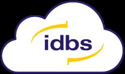 IDBS - Cloud