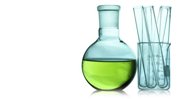 Sciences chimiques